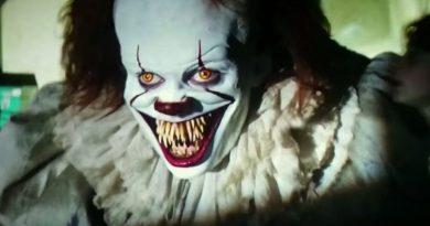 Os Melhores Filmes de Horror de 2017