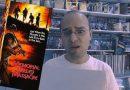 Horreviews #49: Memorial Valley Massacre (1989)
