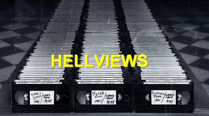 Todas as Críticas