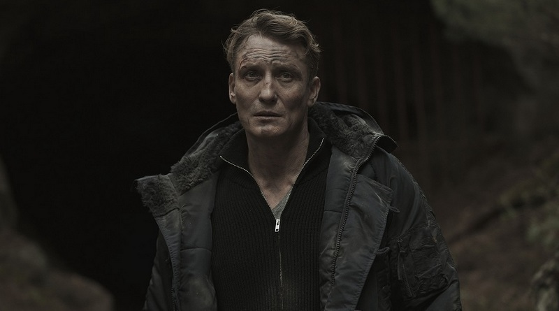 Dark - 1ª Temporada (2017)