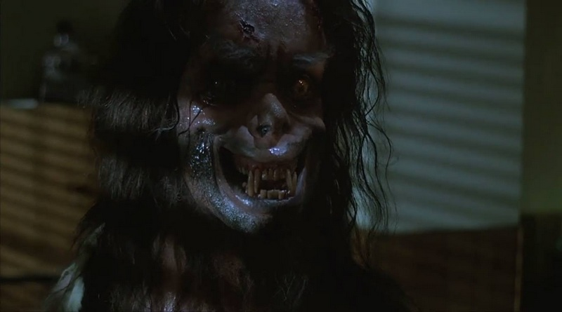 Grito de Horror (1981)