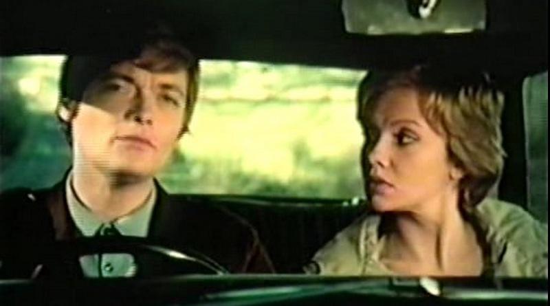 Terror Mortal (1975)