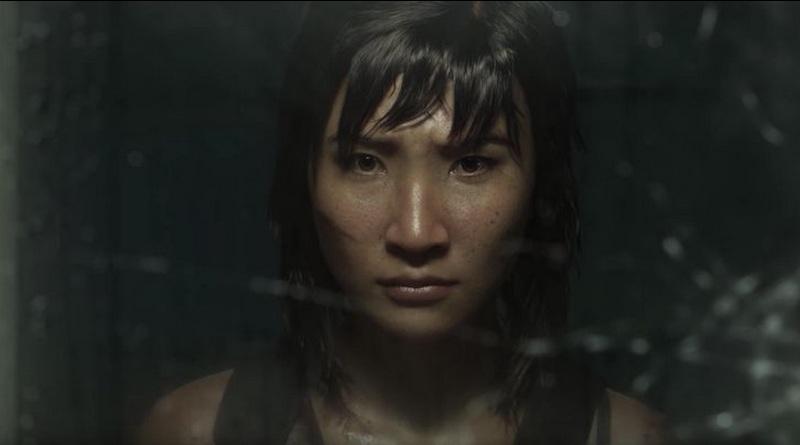 Trailer do jogo Overkill's The Walking Dead apresenta uma nova personagem