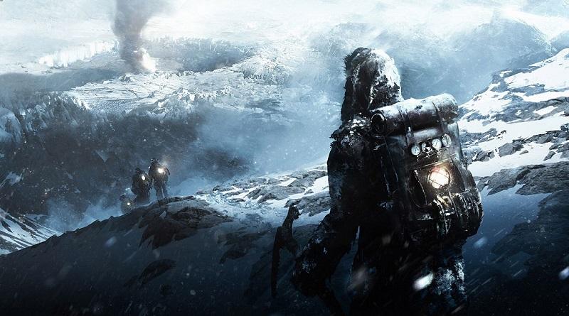 Lançado para PC, jogo Frostpunk exige que você crie uma cidade em meio a uma Era Glacial