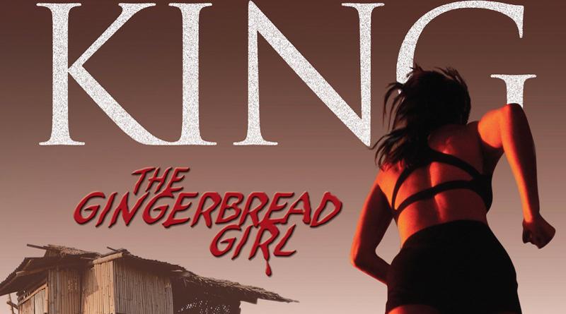 Stephen King terá mais uma obra adaptada para o cinema