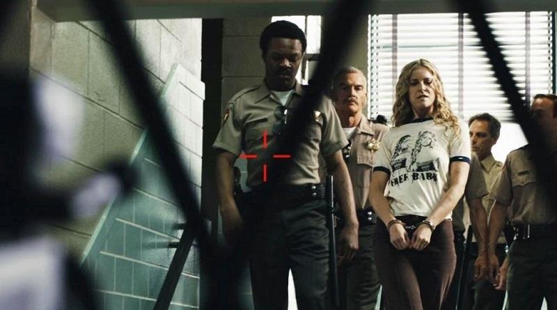 Rob Zombie libera mais uma imagem de 3 From Hell
