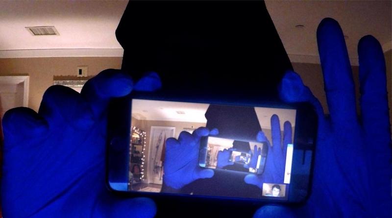 Amizade Desfeita 2: Dark Web ganha seu primeiro aterrorizante trailer