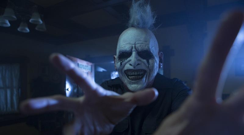 Medo Viral chega aos cinemas brasileiros neste mês