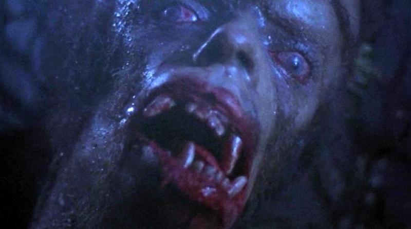 Monster Dog – Uma Noite de Horror (1984)