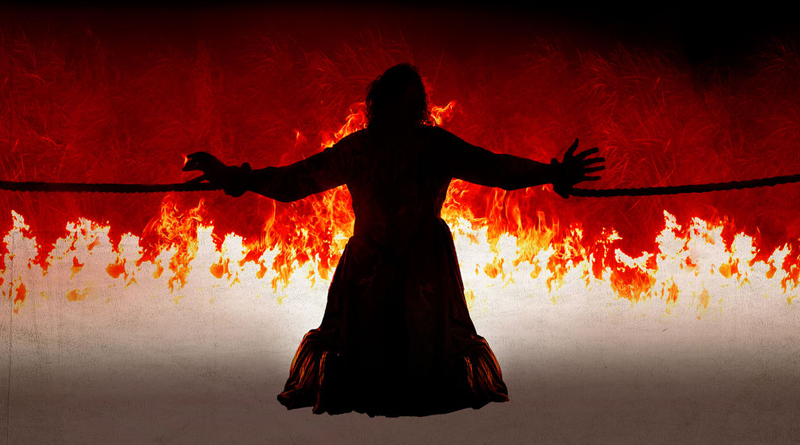 Confira o trailer de Apóstolo, novo horror da Netflix