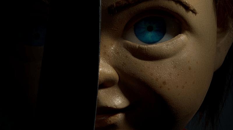 Veja o visual de Chucky no remake de Brinquedo Assassino