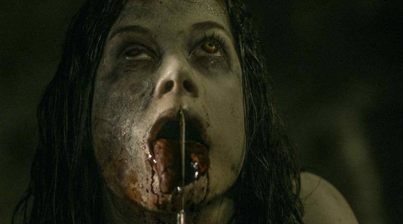 Fede Alvarez lamenta interesse do público por A Morte do Demônio 2