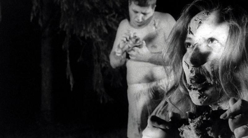 Acreditem, vem aí A Noite dos Mortos-Vivos - Parte 2!