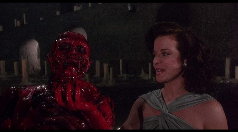 Hellraiser 2 – 30 anos de uma sequência infernal