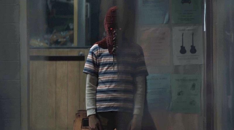 CCXP 2018: Sony exibe trailer de BrightBurn, produzido por James Gunn
