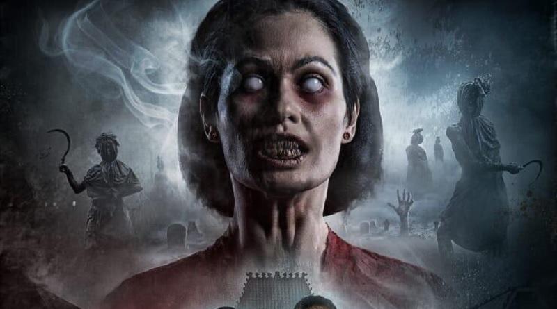 Baseado em game, indonésio DreadOut: Tower of Hell ganha trailer