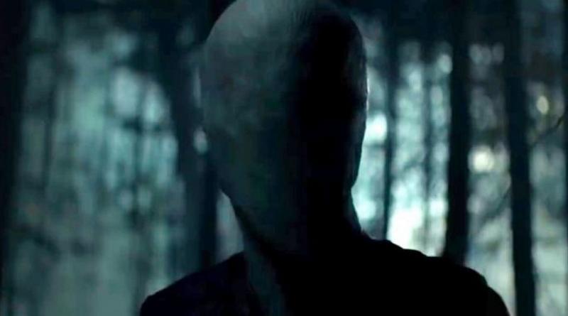 Slender Man: Pesadelo Sem Rosto (2018)