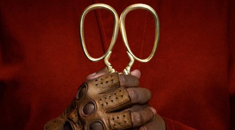 Us: filme de Jordan Peele ganha pôster sinistro
