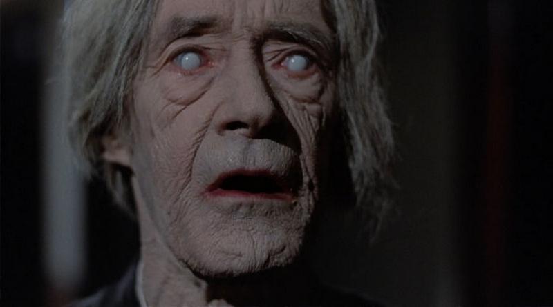 A Sentinela dos Malditos (1977)