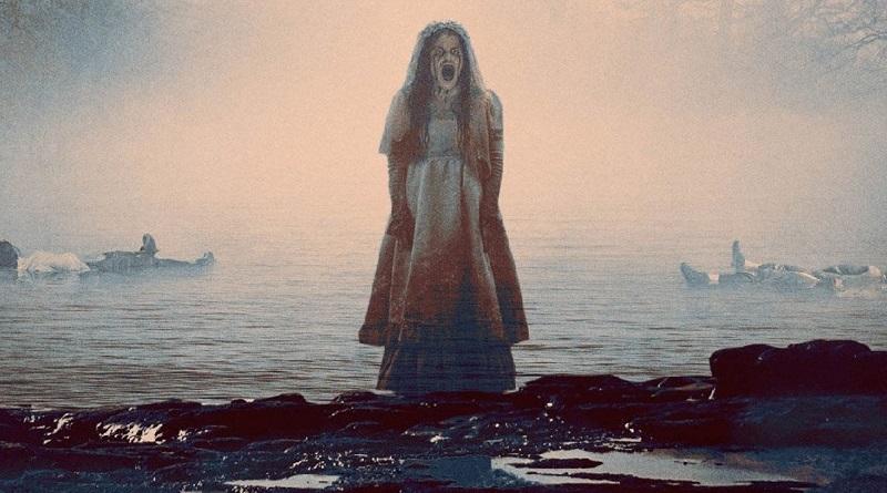 A Maldição da Chorona ganha novo trailer