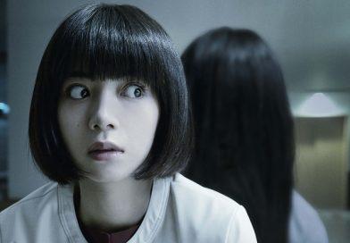 A maldição de O Chamado continua em Sadako