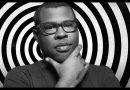Além da Imaginação: Jordan Peele à frente da nova série
