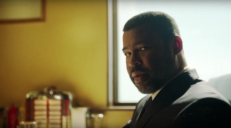 The Twilight Zone: reboot da série ganha trailer e pôster