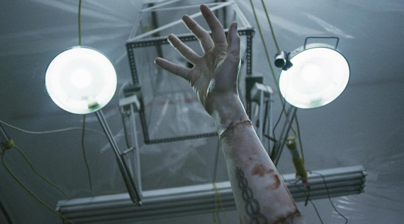 Teaser de Depraved mostra uma versão moderna de Frankenstein
