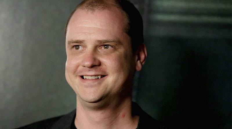 Mike Flanagan vai dirigir a série Midnight Mass para a Netflix