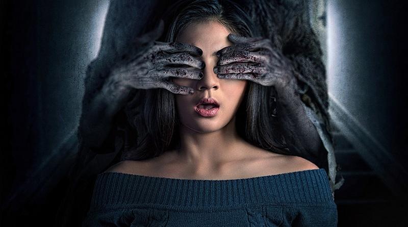 O Terceiro Olho (2017)