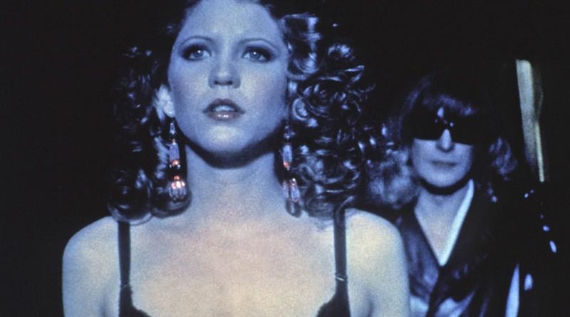 Horror Queer - Parte 4: Anos 1980 - Conservadorismo, AIDS e a incorporação Queer