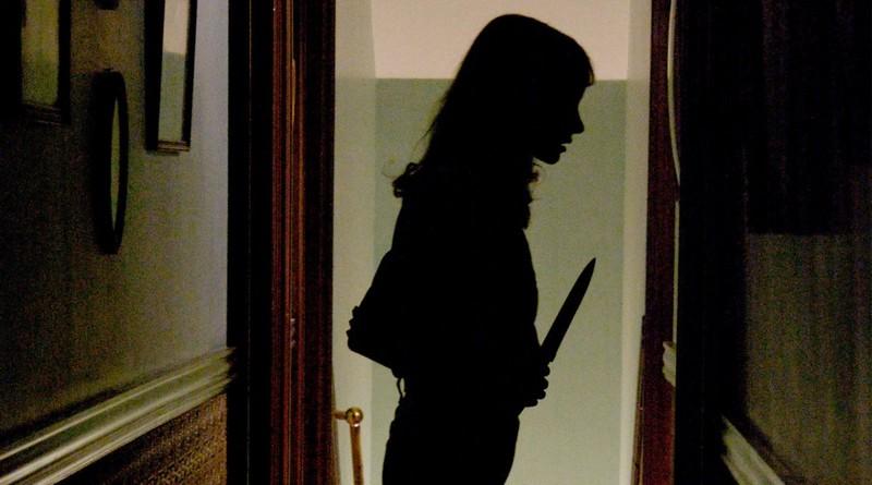 A Casa do Diabo (2009)