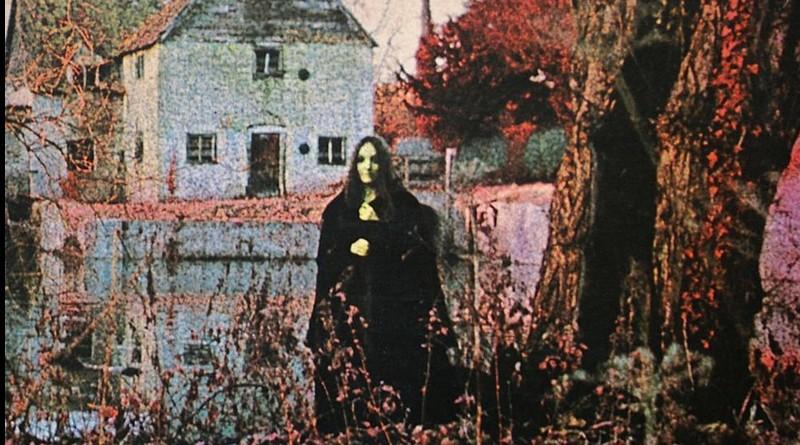 Black Sabbath: há 50 anos nascia o heavy metal