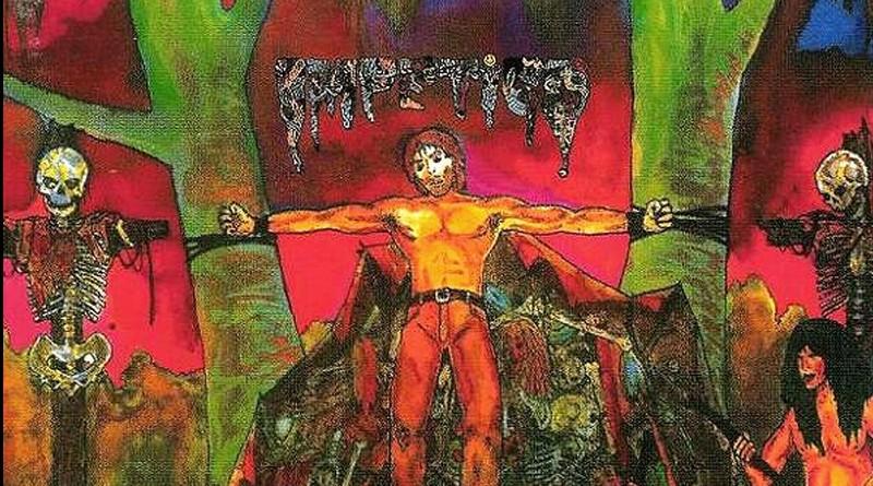 Ultimo Mondo Cannibale: 30 anos de um grande clássico da música macabra