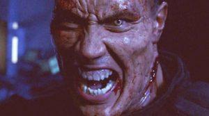 Doom (2005) (1)