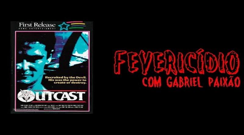 Fevericídio 2020: O Exterminador Recrutado pelo Demônio (1990)
