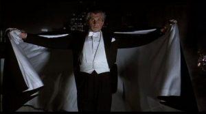 Amor à Primeira Mordida (1979) (5)