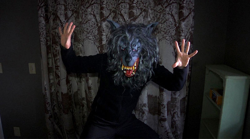 "Creep 3: Mark Duplass diz estar ""lutando"" para realizar o filme"