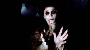 Drácula (1979) (3)