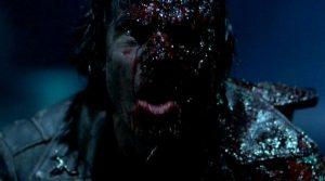 Quando Chega a Escuridão (1987) (6)