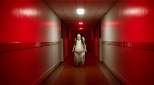 Scary Stories (2019) D
