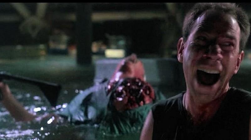 Abismo do Terror (1989)