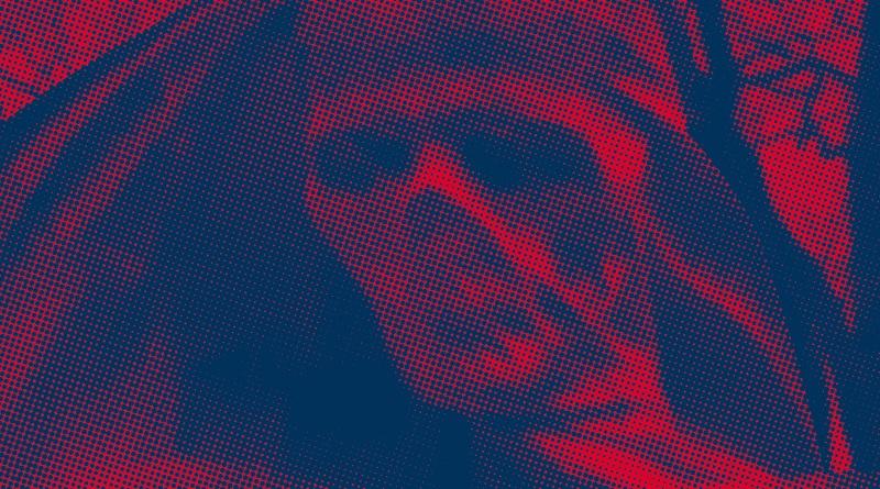 Antologia Contos Clássicos de Fantasma está em financiamento coletivo pelo Catarse