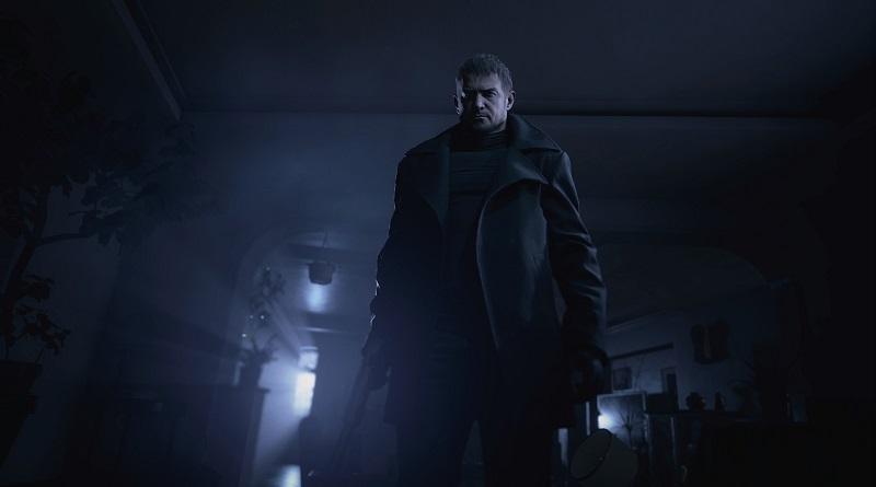 Com revelação de Resident Evil 8, jogos de terror são destaque na conferência que apresentou o PlayStation 5