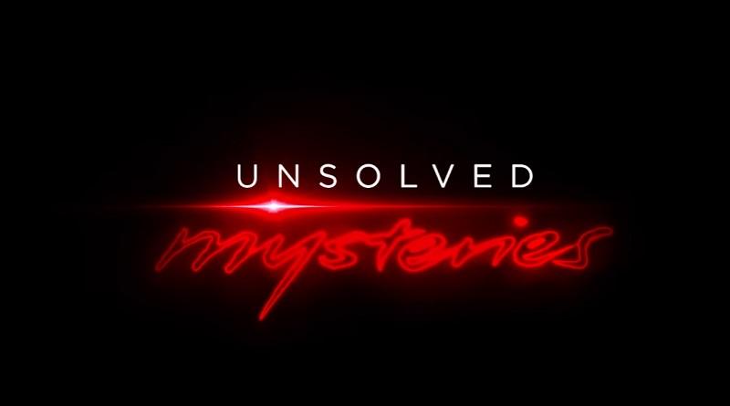 Unsolved Mysteries: nova série da Netflix sobre mistérios reais e sem solução estreia em julho