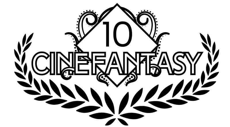 Abertura do Cinefantasy vai acontecer no Belas Artes Drive-In, no dia 6 de setembro