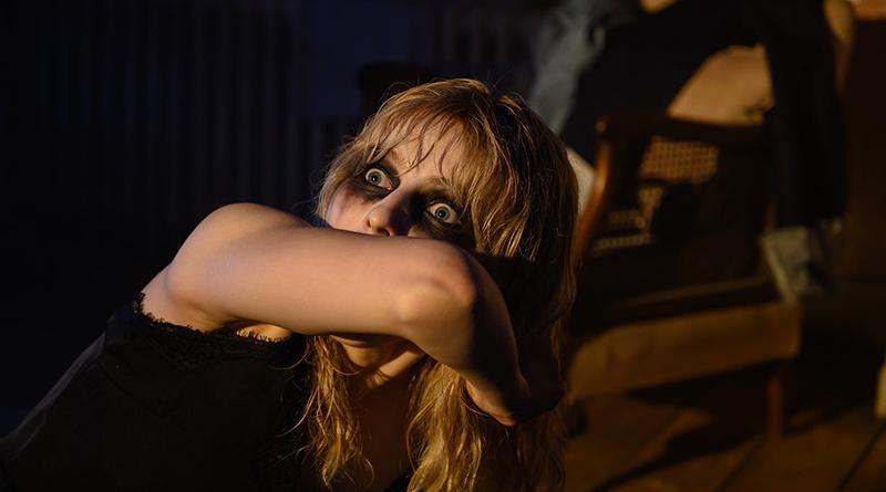 """""""Cada vez mais intenso"""": Edgar Wright fala sobre seu novo filme de terror psicológico, Last Night in Soho"""