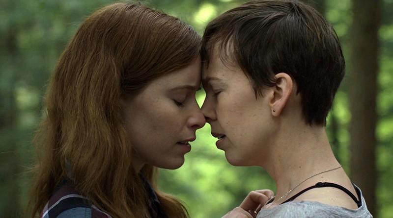Horror Queer – Parte Final: 2010 - Eles estão aqui. Eles são Queer. Acostume-se com isso