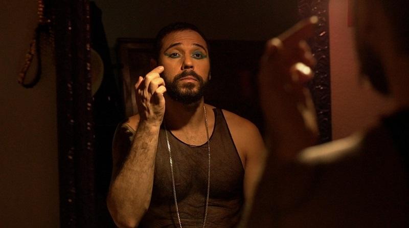 AR: conheça o curta-metragem LGBT realizado em meio à pandemia
