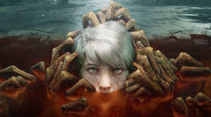 Inspirado em Silent Hill, jogo The Medium nos colocará em duas realidades ao mesmo tempo